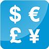 Финансовый сектор