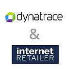 Dynatrace---самая-востребованная-система-мониторинга-для-интернет-магазинов