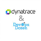 Dynatrace-среди-финалистов-DevOps-Dozen