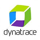 Dynatrace-Application-Monitoring.-Новая-версия.-Новые-возможности