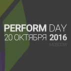 Perfom-Day-2016